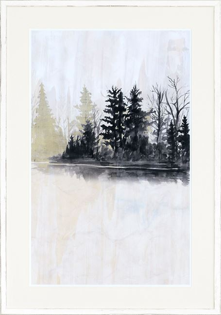 Picture of Pine Island I