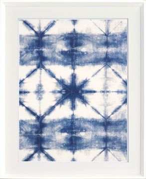 Picture of Shibori V