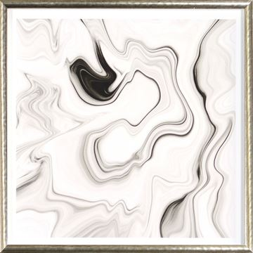 Picture of Marbled Motion I