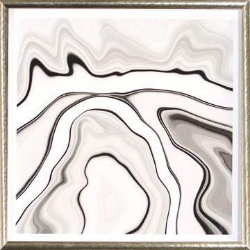 Picture of Marbled Motion II