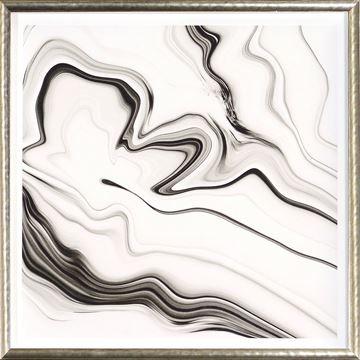 Picture of Marbled Motion III