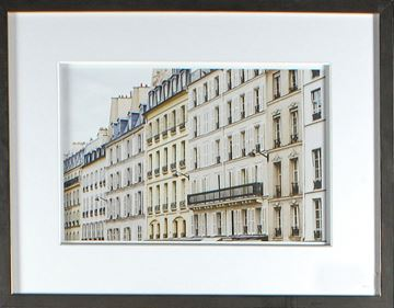 Picture of Parisian - Neoclassical