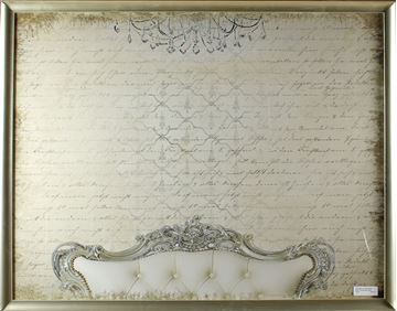 Picture of Scripted Luxury