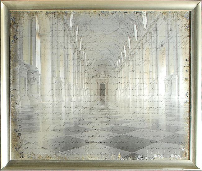 Picture of Galleria Di Diana Sml