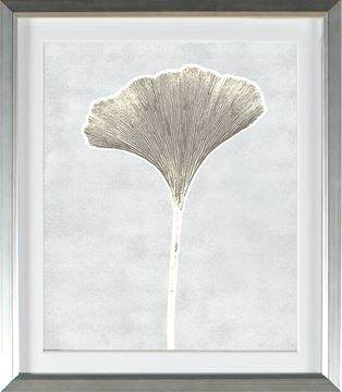 Picture of Jade - Single Ginko (Large)