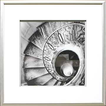 Picture of Spiral Stair I