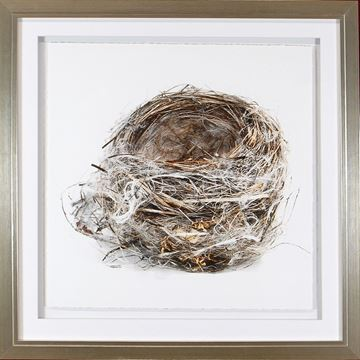 Picture of Simply Nests II