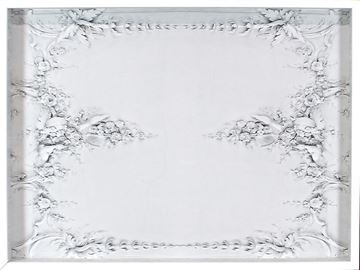 Picture of Plafond Decoratif II