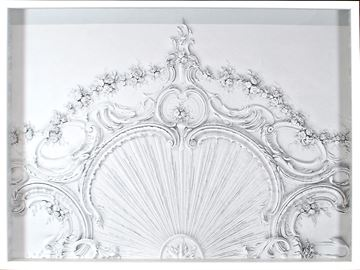Picture of Plafond Decoratif III