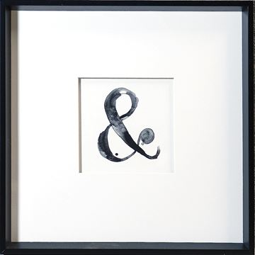 Picture of Ampersand