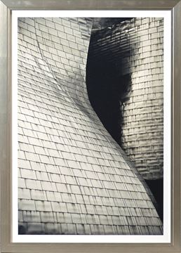 Picture of Construct - Guggenheim