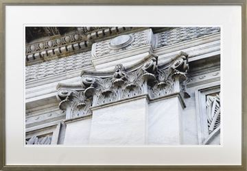 Picture of Corinthian Detail