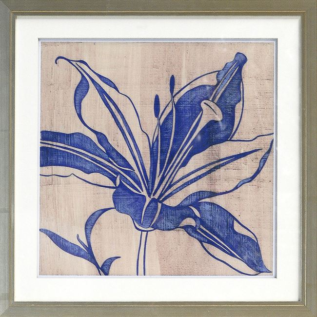Picture of Indigo Lily
