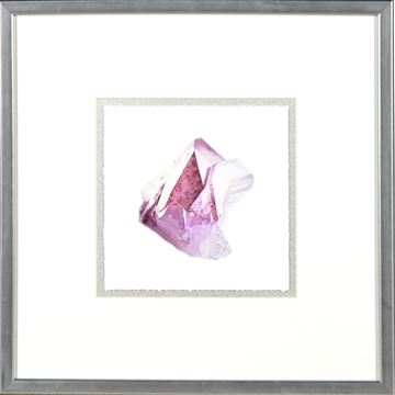 Picture of Gem Stone #6