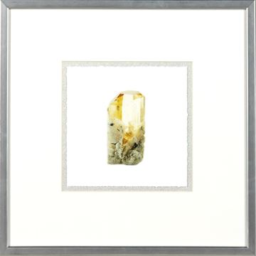 Picture of Gem Stone #11