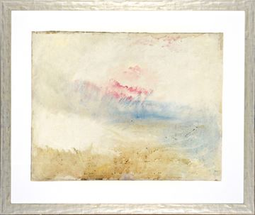 Picture of Turner - Plein Air III