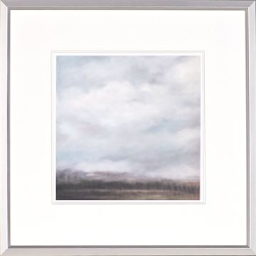 Picture of Cloud Mist I