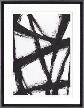 Picture of Intersecting II - Small
