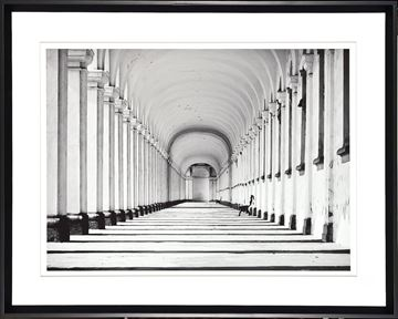 Picture of Colonnade