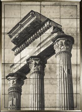 Picture of Roman Ruins II