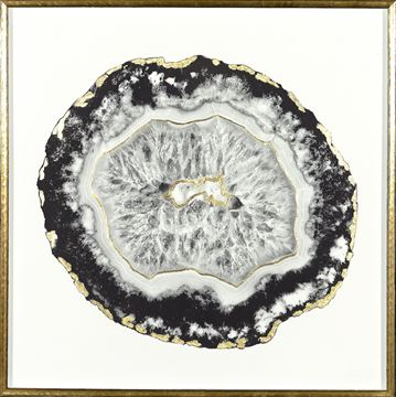 Picture of Geode Gild I