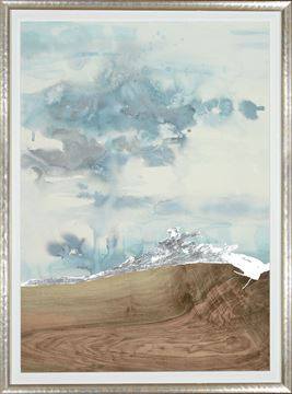 Picture of Land & Sky I