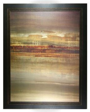 Picture of Savanna - Framed on Board