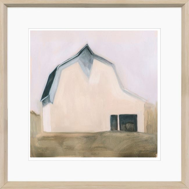 Picture of Serene Barn IV