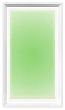 Picture of Atmospheric Sorbet - Lime II