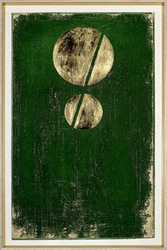 Picture of Aureole - Emerald II