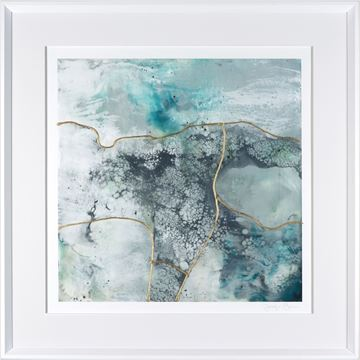 Picture of Sea Lace I