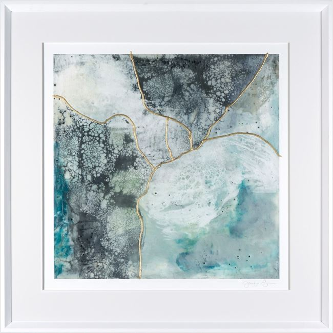 Picture of Sea Lace II