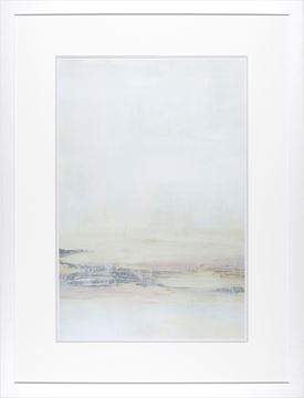 Picture of Estuary II