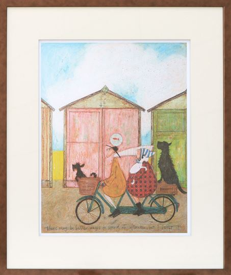Picture for category Sam Toft