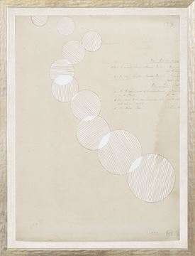Picture of Restoration Paper IV - Small