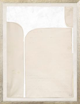 Picture of Restoration Paper X - Small