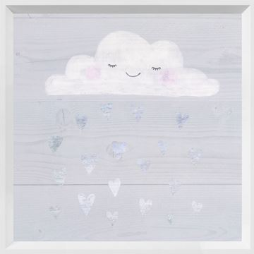 Picture of Sweet Dreams IV