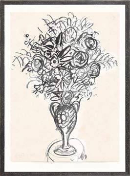 Picture of Collection 17 - Gestel - Vase