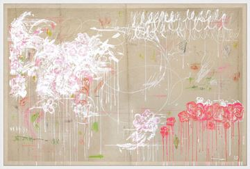Picture of The Twombly Affair