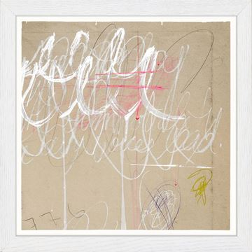 Picture of The Twombly Affair Detail V