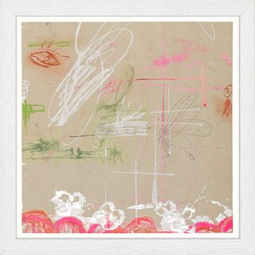 Picture of The Twombly Affair Detail VII