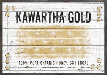 Picture of Kawartha Gold