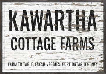 Picture of Kawartha Cottage Farms