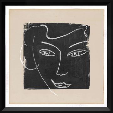 Picture of Visage IV - Large