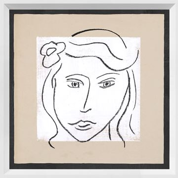 Picture of Visage VII - Large