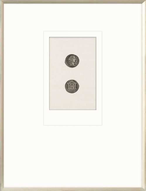 Picture of Roman Coins VI