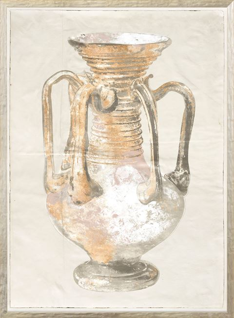 Picture of Roman Antiquities V - Mica