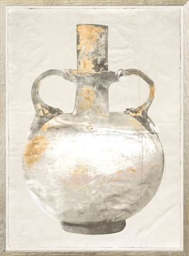 Picture of Roman Antiquities VI - Mica - Large