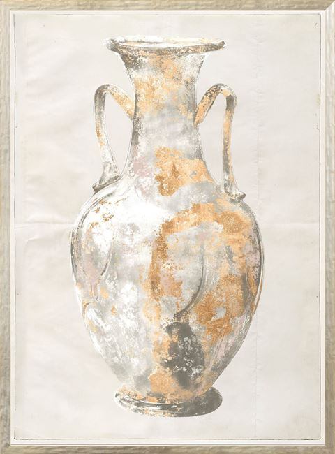 Picture of Roman Antiquities II - Large