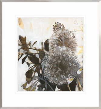 Picture of Jardine - Dandelions I